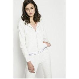 Calvin Klein Jeans - Pyžamová mikina