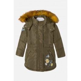 Mayoral - Dětská bunda 104-134 cm