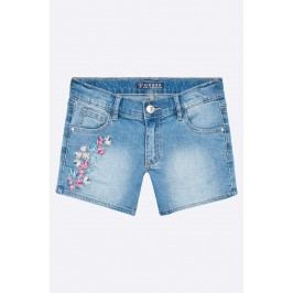 Guess Jeans - Dětské kraťasy 118-175 cm