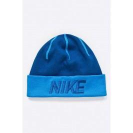 Nike Kids - Dětská čepice