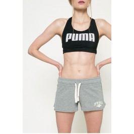 Puma - Kraťasy