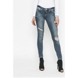 Guess Jeans - Džíny Jegging