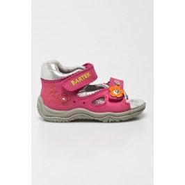 Bartek - Dětské sandály