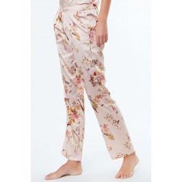 Etam - Pyžamové kalhoty Songe