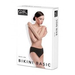 Gatta - Kalhotky Bikini Basic Line