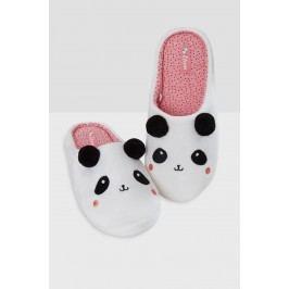 Etam - Pantofle Minipanda-mule