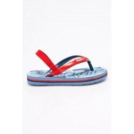 Pepe Jeans - Dětské sandály