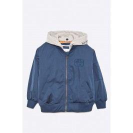 Pepe Jeans - Dětská bunda 116-176 cm