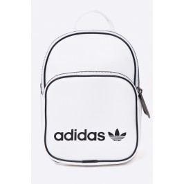 adidas Originals - Batoh Bp Clas X Mini