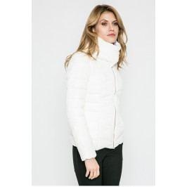 Guess Jeans - Péřová bunda Alyssa
