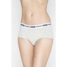 Puma - Kalhotky ICONIC MINI SHORT (2-pack)