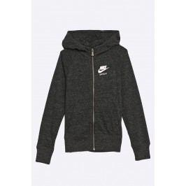 Nike Kids - Dětská mikina 122-156 cm