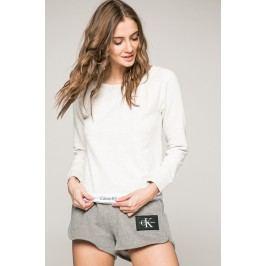 Calvin Klein Underwear - Pyžamo