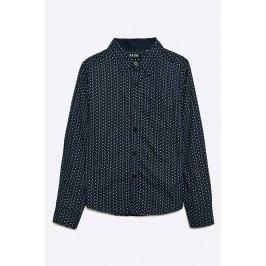 Blue Seven - Dětská košile140-176 cm