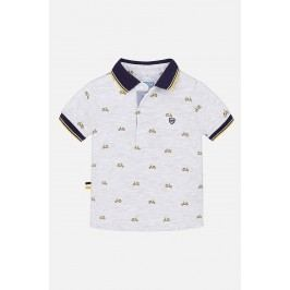 Mayoral - Dětské tričko 68-98