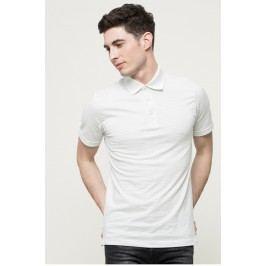 Premium by Jack&Jones - Polo tričko