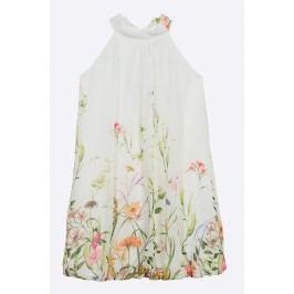 Sly - Dětské šaty 140-164 cm