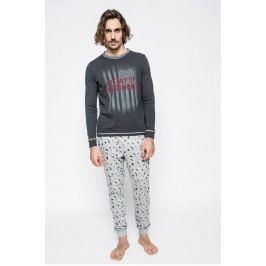 Guess Jeans - Pyžamo