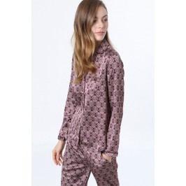 Etam - Pyžamové tričko CHEMISE