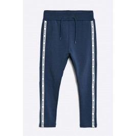 Name it - Dětské kalhoty 110-152 cm