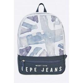 Pepe Jeans - Batoh