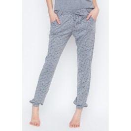 Etam - Pyžamové kalhoty Assia