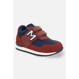 Mayoral - Dětské boty 21-25