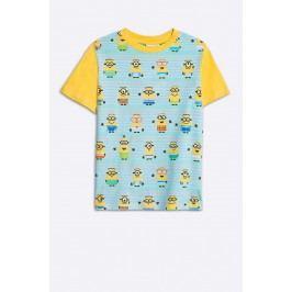 Cerda - Dětské tričko 116-140 cm