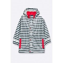 Playshoes - Dětský kabát do deště 80-140 cm
