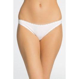 Calvin Klein Underwear - Kalhotky (2 kusy)