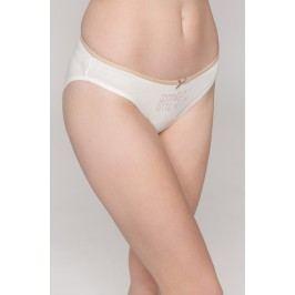 Henderson Ladies - Kalhotky (2-pack) Kalhotky