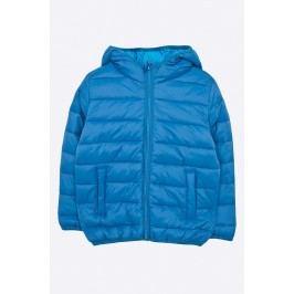Blukids - Dětská bunda 98-128 cm