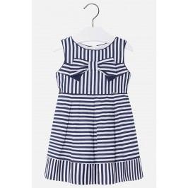Mayoral - Dětské šaty 98-134 cm