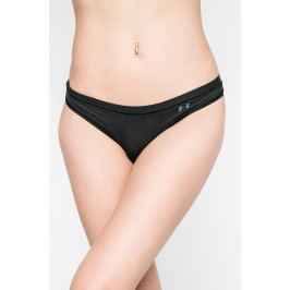 Under Armour – Tanga PURE STRETCH SHEERS THONG