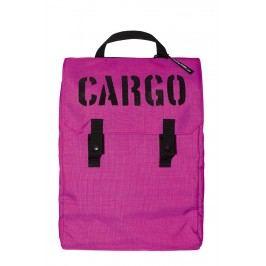 Cargo - Batoh by Owee 15L