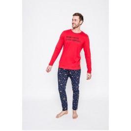 Blend - Pyžamo