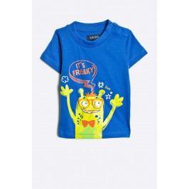 Blue Seven - Dětské tričko 62-86 cm