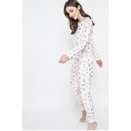 Chelsea Peers - Pyžamo