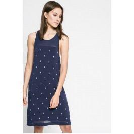 Dkny - Noční košilka Pyžama