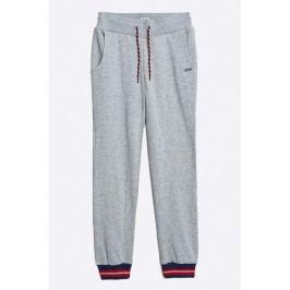 Pepe Jeans - Dětské kalhoty 140-176 cm