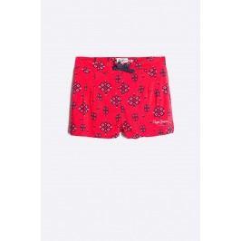Pepe Jeans - Dívčí kraťáskové kalhotky 128-164 cm