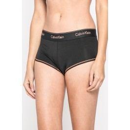 Calvin Klein Underwear - Spodní prádlo Boyshort
