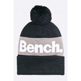 Bench - Čepice