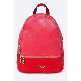 Nobo - Batoh