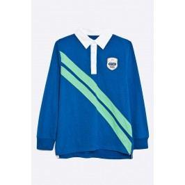 zippy - Dětské tričko s dlouhým rukávem 103-152 cm