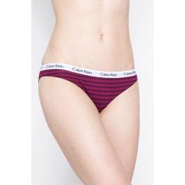 Calvin Klein Underwear - Spodní prádlo (3-pack)
