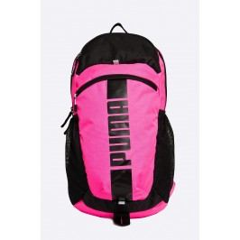 Puma - Batoh Deck Backpak II