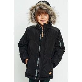 Nativo - Dětská bunda 104-152 cm