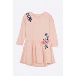 Name it - Dětské šaty 92-122 cm