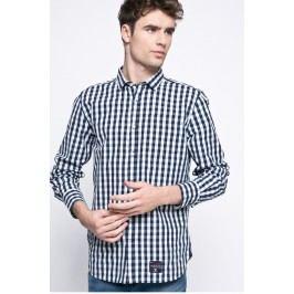 Superdry - Košile